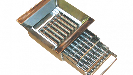 magnetni separator