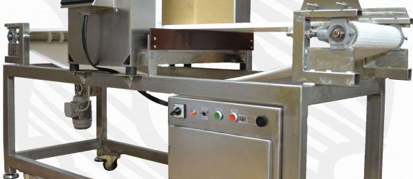 Slika detektor metala 1
