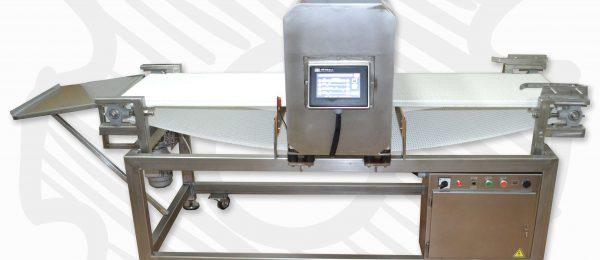 Slika detektor metala 2
