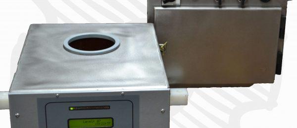 Slika detektor metala 3